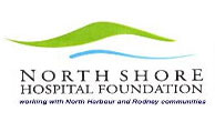 northshore-hospital-foundation2