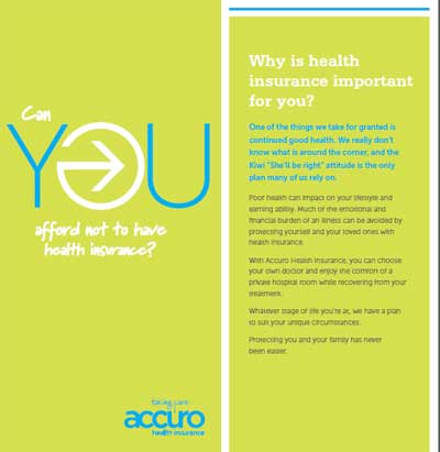 you-health-insurance