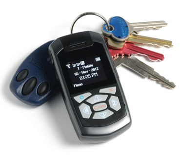 care-porta-chaves.--key-rings-tracker1