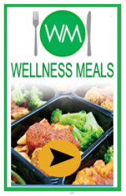 SLIDER_wellnessmeals