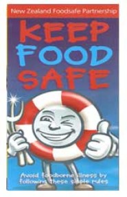 slide2foodsafe